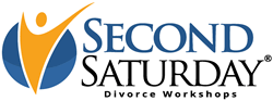 Second Saturday Divorce Workshop, O'Fallon, Illinois